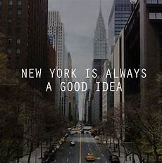 New York Malvorlagen Quotes Quotes About Living In New York City Quotesgram