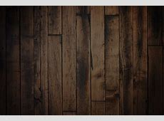 Wood floor (dark)   My current desktop wallpaper. Has some