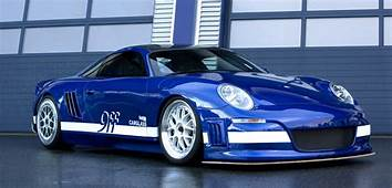 Top 5 Fastest Cars In The World 2012 2013  TECHNOLOGY WORLD