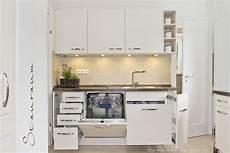 Sehr Kleine Küche - wir renovieren ihre k 252 che kleine kueche in muenchen