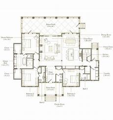 palmetto bluff house plans palmetto bluff floor plan love this pinterest master