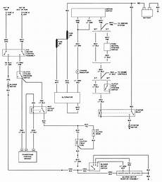 94 ford mustang starter wiring diagram mystery starter relay mustang forums at stangnet