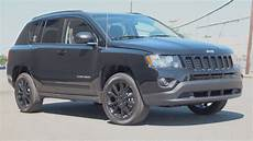 car engine manuals 2012 jeep compass head up display 2012 jeep compass altitude 4 215 4 ruggedly handsome g style magazine