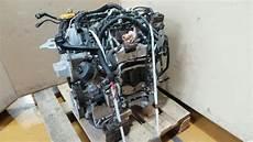 Moteur Opel Corsa D S07 1 3 Cdti L08 L68 B Parts