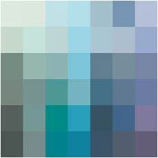 valspar national historic trust paint colors good way to narrow down paint choices with
