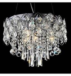 suspension luminaire baroque suspension cristal luminaire prestige et chic