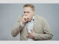 when to go to doctor for cough
