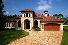 tuscan style house plans with courtyard tuscan style house plans courtyard house plans 138336