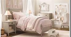 Nassima Home Chambre Princesse En Pastel