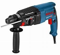 bosch gbh 2 26 240v 3 function hammer sds plus howe