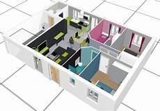 top 5 des logiciels d architecture 3d