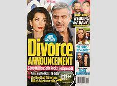 kanye west and kim kardashian latest news