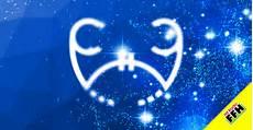 Dein Horoskop F 252 R Jeden Tag Tageshoroskop F 252 R Alle