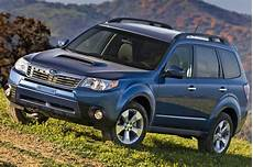 car repair manual download 2012 subaru forester spare parts catalogs maintenance schedule for 2013 subaru forester openbay