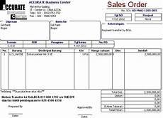 contoh invoice uang muka contoh lbe
