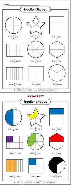 fraction worksheets beginner 3853 146 best math worksheets images on