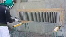 persiane in legno fai da te sverniciatura e sabbiatura persiana edilbarry