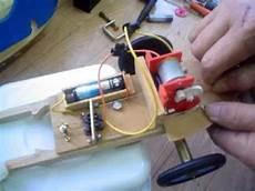 inverseur m 233 canique pour moteur 233 lectrique