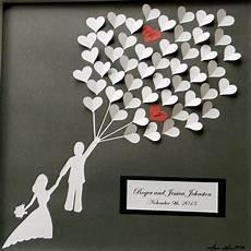 idee cadeau original pour mariage 10 id 233 es de cadeaux de mariages extras 224 faire soi m 234 me