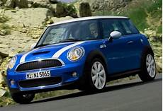 how can i learn about cars 2009 mini cooper seat position control 2009 mini cooper s chilli review carsguide
