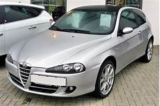 alfa romeo 147 alfa romeo 147 simple the free