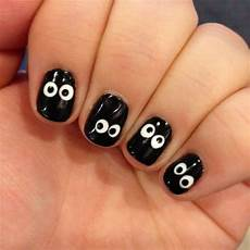cute nail art for kids girl fashion best