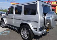 car engine manuals 2003 mercedes benz g class parental controls find used 2003 mercedes benz g class in staten island new york united states for us 18 200 00