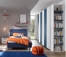 jugendzimmer weiss jugendzimmer wei 223 blau youwillneverknoweverything