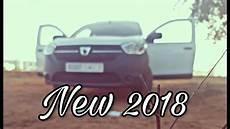 Review Dacia Dokker 2019