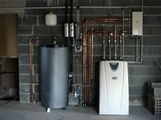 chauffe eau geothermique prix installation pompe a chaleur prix energies naturels