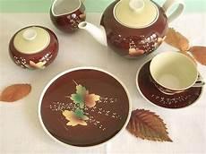 Clown Malvorlagen Ausdrucken Rossmann Kr 252 Ger Family Eiskaffee Nachf 252 Llbeutel 500g Kr 252 Ger Kaffee