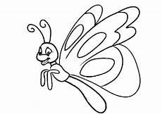 Malvorlagen Kostenlos Zum Ausdrucken Schmetterlinge Ausmalbilder Schmetterling 2 Ausmalbilder Malvorlagen