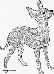 ausmalbilder hunden einzigartig ausmalbilder hund mops