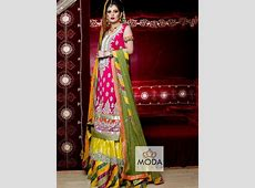 Buy Pakistani style bridal sharara of best quality. Custom