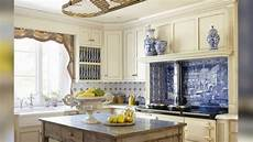 landhaus deko katalog bestellen landhaus dekoration simple wohnzimmer landhaus with