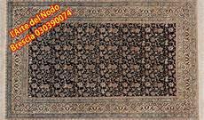 tappeti persiani nain prezzi arte nodo brescia vendita tappeti persiani e pregiati