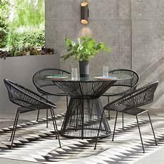 modern outdoor furniture allmodern