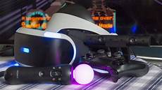 psvr 2 release date everything we about sony s next