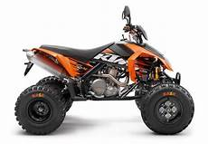 2013 ktm 525 xc review top speed
