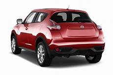 2017 Nissan Juke Reviews Research Juke Prices Specs