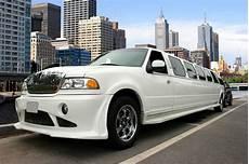 prix de location de limousine limousine laval and location de limo 224 laval qc