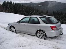 Subaru Impreza I Gc Gf Gm Combi Impreza Wagon Jpgdoro