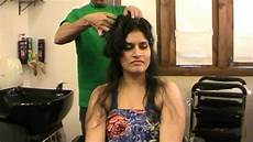 haircut stories epi 8 makeover haircut to short haircut series youtube