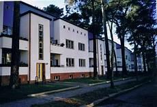 profiling germany s utopian modernist architect bruno taut