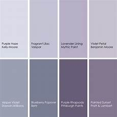 grey violet mocha color pantone search grey purple paint purple paint colors room