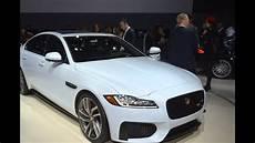 2016 jaguar xf glacier white metallic