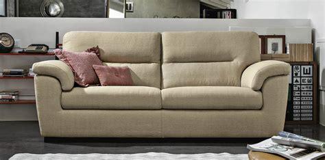 Divani E Sofa Emejing Sofa E Images Skilifts Us