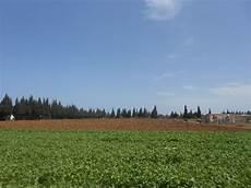 Recherche Terrain Agricole Pas Cher A Vendre Terrain Agricole Sis Sahline Vente Terrain 224