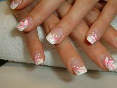 pin by tara ingle on pretty nails cruise nails