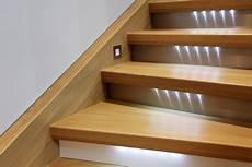 habiller un escalier en bois soi même habiller un escalier en bois soim 234 me resine de